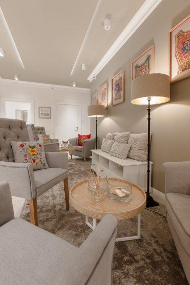 Apartament Matejko Avanti Home